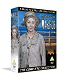 Agatha Christie's Marple - Series 1 Complete