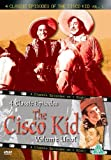 Cisco Kid - Four Classic Episodes - Vol. 1