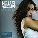 Nelly Furtado, Maneater