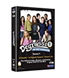 Degrassi The Next Generation - Season 4 [RC 1]