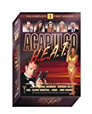 Acapulco H.E.A.T. - The Complete First Season [RC 1]