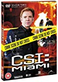 C.S.I. Miami - 3.2