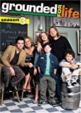 Grounded for Life - Season 3 [RC 1]