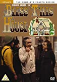 Bless This House - Series 4