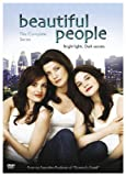 Beautiful People - The Complete Series [RC 1]