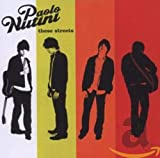 Paolo Nutini, These Streets