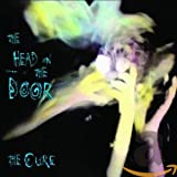 album art to The Head on the Door (bonus disc: Rarities 1984-1985)