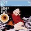 Christina Aguilera, Ain't No Other Man