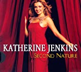 Katherine Jenkins, Second Nature