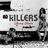 The Killers, Sam's Town
