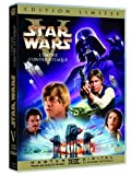 Star Wars Episode 5 : L'empire contre-attaque - Edition 2 DVD