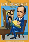 The Bob Newhart Show - The Complete Fourth Season²