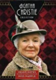 Agatha Christie Collection [RC 1]