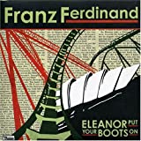 album art to Eleanor Put Your Boots On