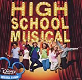 High School Musical - Cover
