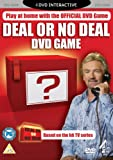Deal or No Deal (UK) - The Game