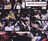 Red Hot Chili Peppers, Tell Me Baby