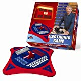 Deal Or No Deal - Electronic Table Top Game