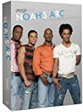 Noah's Arc - The Complete First Season [RC 1]