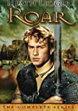 Roar - The Complete Series [RC 1]