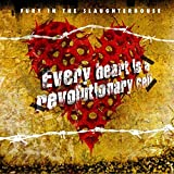album art to Every Heart Is a Revolutionary Cell