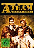 Das A-Team - Season 3 (7 DVDs)