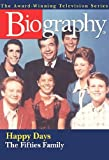 Biography Channel - Happy Days