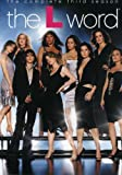 The L Word - The Complete Third Season [RC 1]