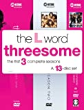 The L Word - The Complete Seasons 1-3 [RC 1]