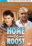 Home To Roost - The Complete Second Series