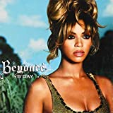 Beyonce, B'Day