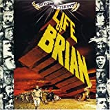 album art to Life of Brian