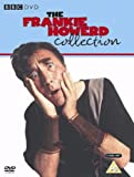 The Frankie Howerd Collection (DVD)