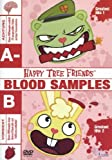 Bloodsample, Greatest Hits 1+2