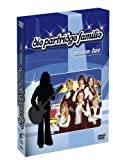 Die Partridge Familie - Season 2 (3 DVDs)