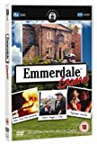 Emmerdale Game [Interactive DVD]
