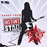 Songs from Instant Star 2