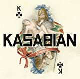 Kasabian, Empire