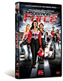 The Complete Season One [RC 1]