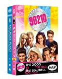 Beverly Hills, 90210 & Melrose Place - The Good, The Bad, The Beautiful: Series 1