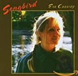 CD-Cover: Eva Cassidy - Songbird