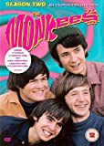 The Monkees - Series 2