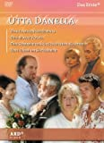 Utta Danella Box (4 DVDs)