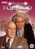 Waiting For God - Series 4