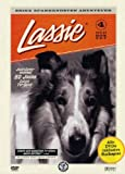 Lassie Collection - Volume 4 (4 DVDs)