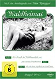 Waldheimat Edition (2 DVDs)
