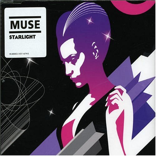 Muse, Starlight