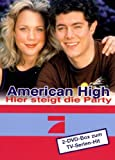 American High - Hier steigt die Party! (2 DVDs)