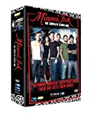 Miami Ink - Series 1 - Complete