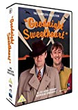 Goodnight Sweetheart - The Complete Collection (DVD)